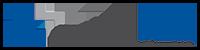 stafinplus_logo