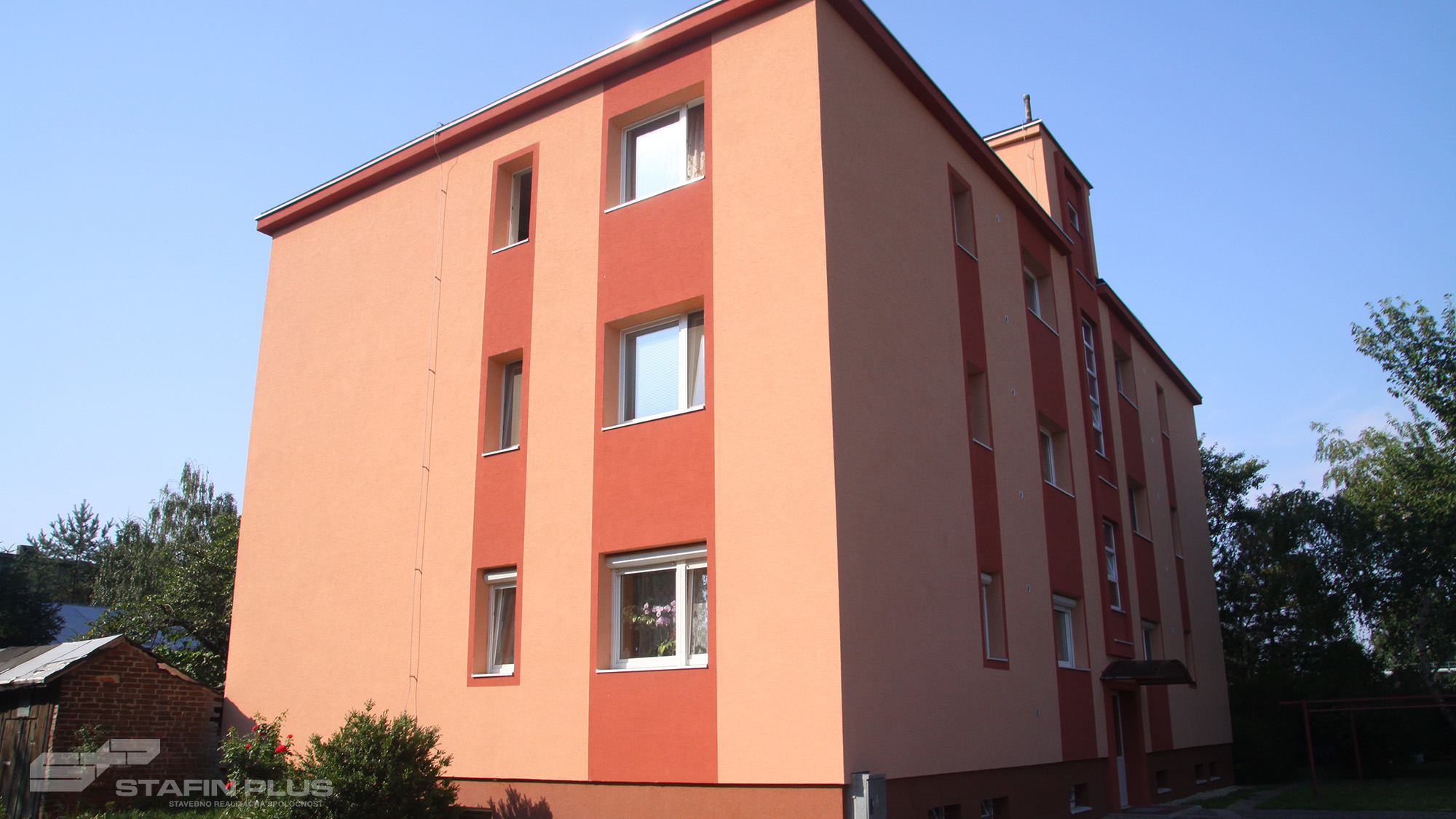 Olbrachtova221343905002