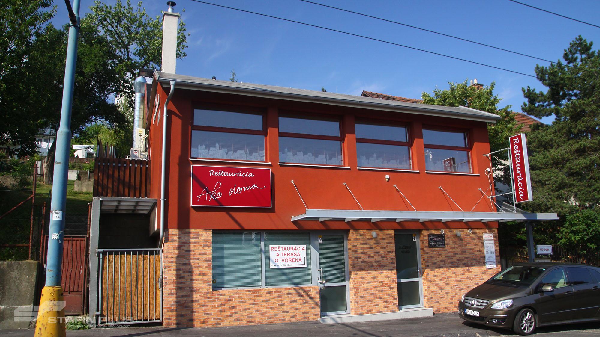 RestauraciaHorskypark21343997663