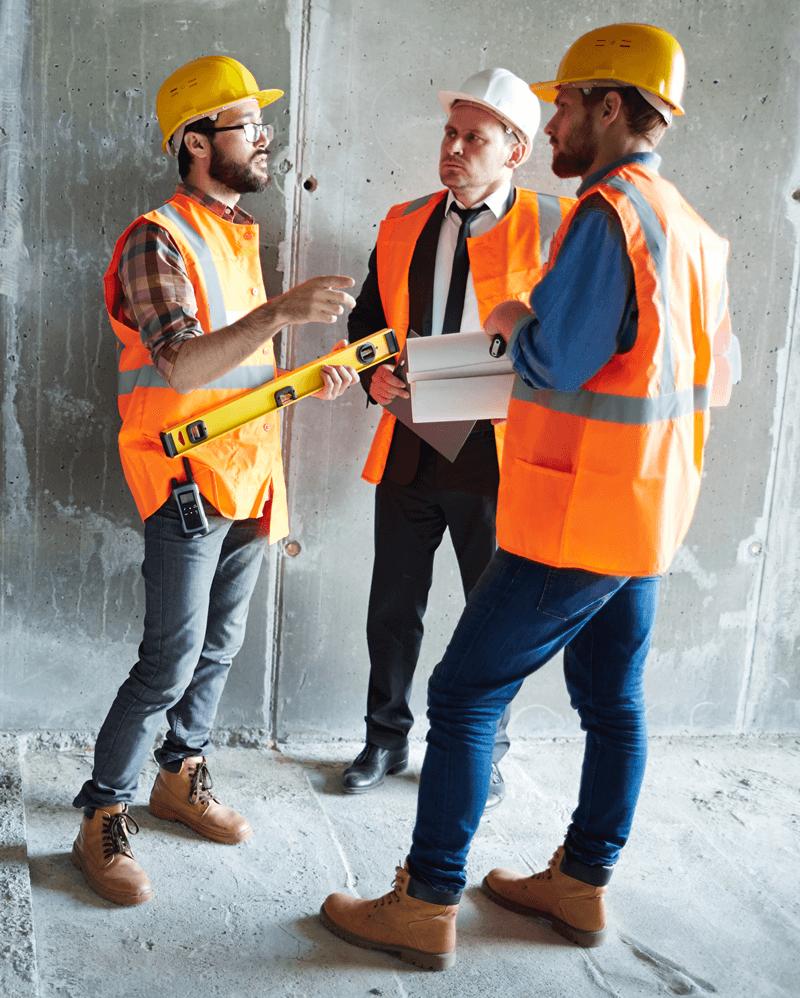 inspectors-of-new-building-P8B9X9D (1)